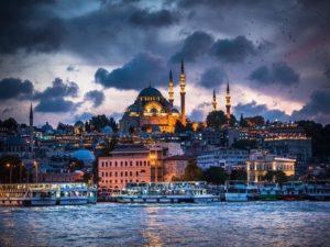 İstanbul medyum yorumları_