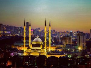 Ankara medyum yorumları
