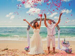 Evlilik İçin Medyuma Büyü Yaptırma