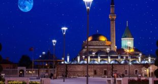 Konya'da En İyi Büyü Yapan Hocalar