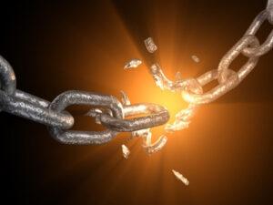 Kısmet Bağlılığı veya Kısmet Açmak İçin Başarılı Medyumlar