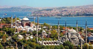 Antalya medyum yorumları