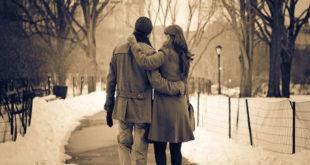 Aşık etme kendine bağlama büyüsü