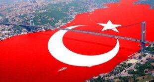 Türkiye'deki Sonuç Veren Medyum İsimleri